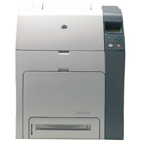 HP Color Laserjet CP 4005 DN Bild