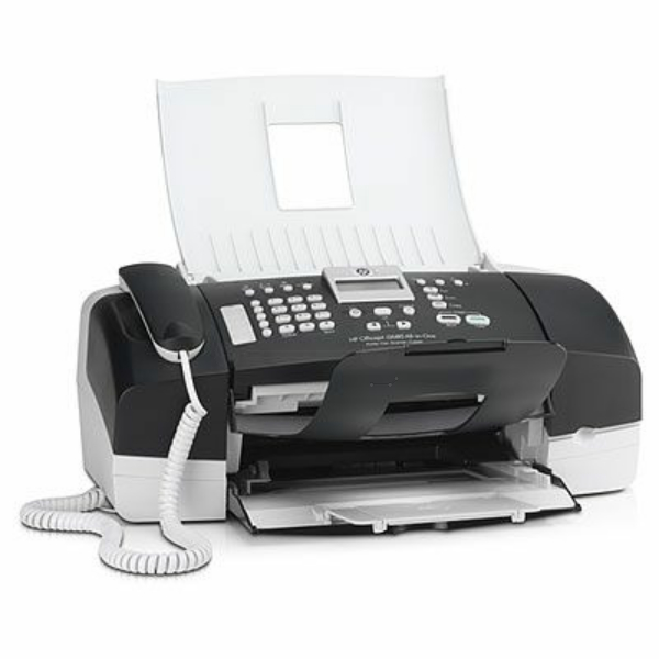 HP OfficeJet J 3608 Bild