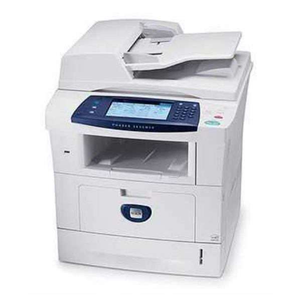 Xerox Phaser 3635 Series Bild