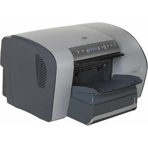 HP Business InkJet 3000 N Bild