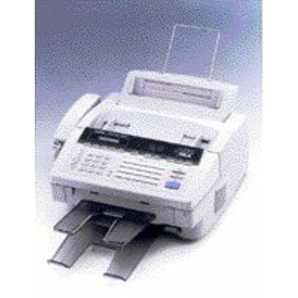 Brother Intellifax 3550 Bild
