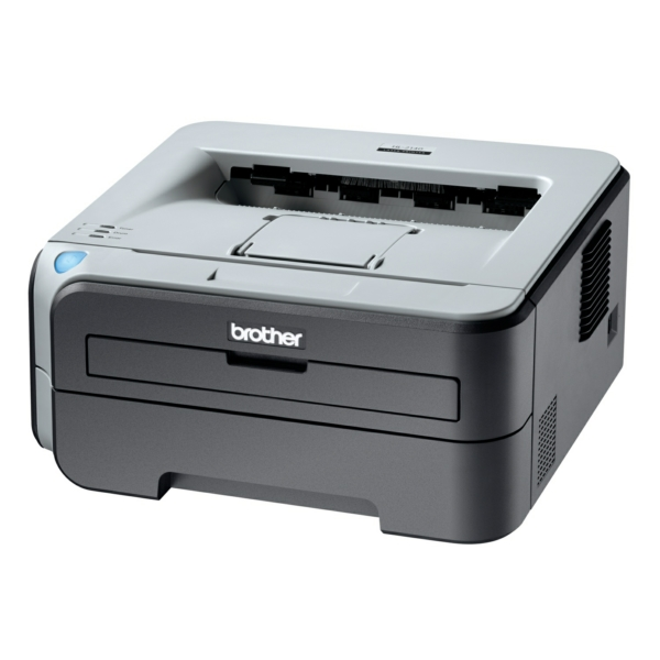 Brother HL-2140 Bild