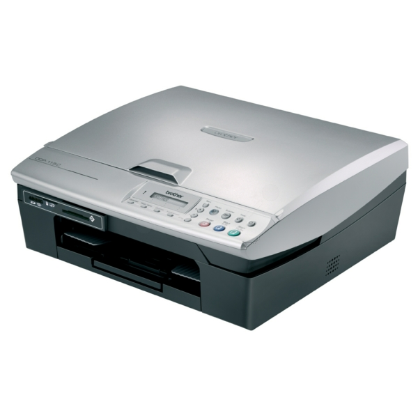 Brother DCP-115 C Bild