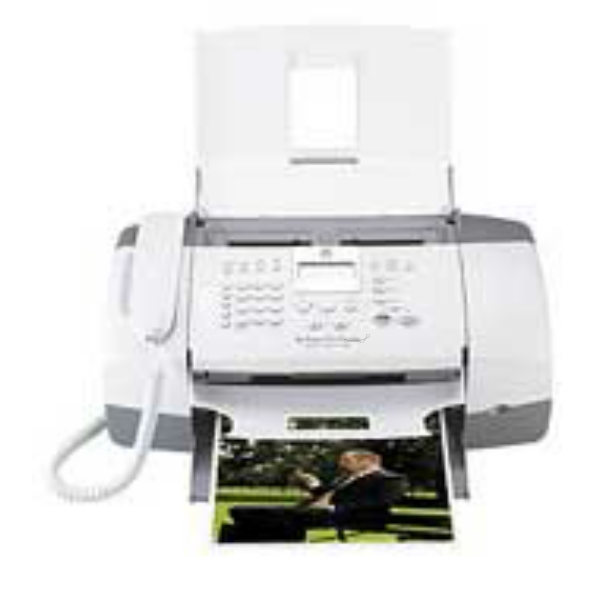 HP OfficeJet 4259 Bild