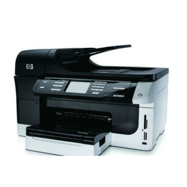 HP Officejet PRO 8500 Wireless Bild