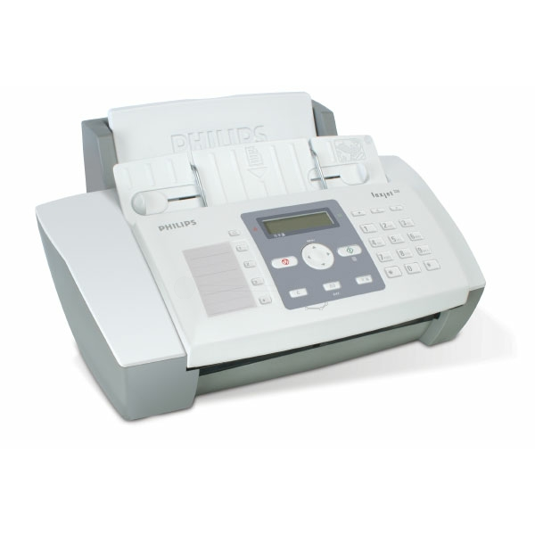 Philips Faxjet 330 Bild