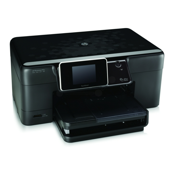 HP PhotoSmart Premium B 210 Series Bild
