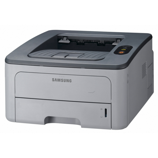 Samsung ML-2851 ND Bild