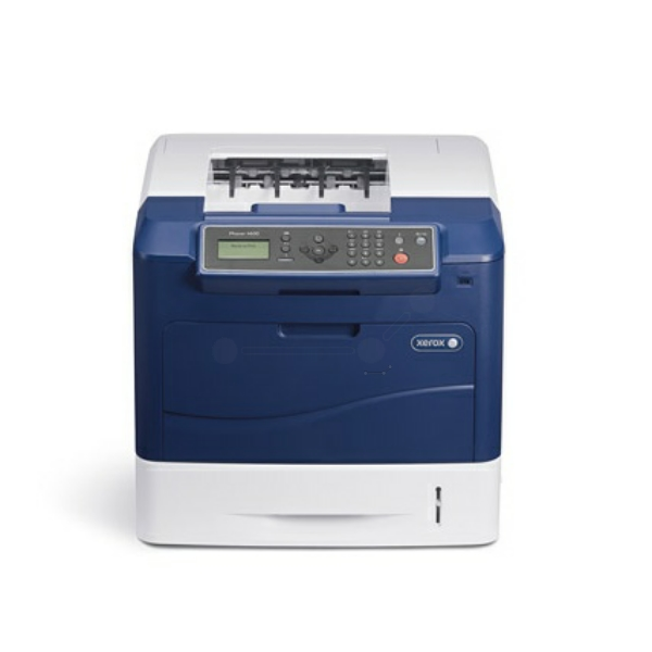 Xerox Phaser 4600 NM Bild