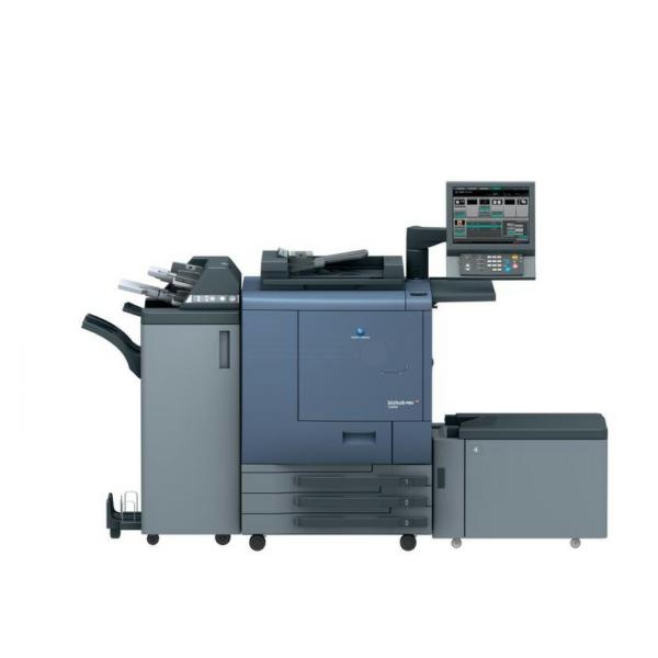 Оао издательство слово выставляет на продажу полиграфическое оборудование в рабочем состоянии пресс высекальный