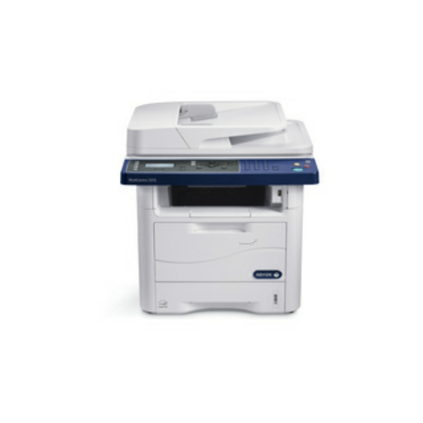 Xerox WorkCentre 3315 DNM Bild