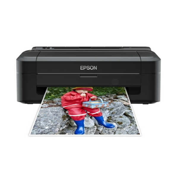 Epson Expression Home XP-33 Bild