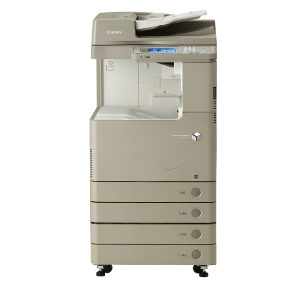 Canon imageRUNNER Advance C 2000 Series Bild
