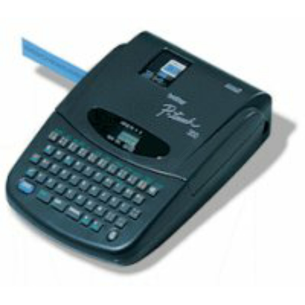 Brother P-Touch 300 SP Bild