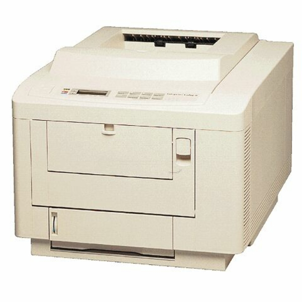 IBM Infoprint Color 8 Bild