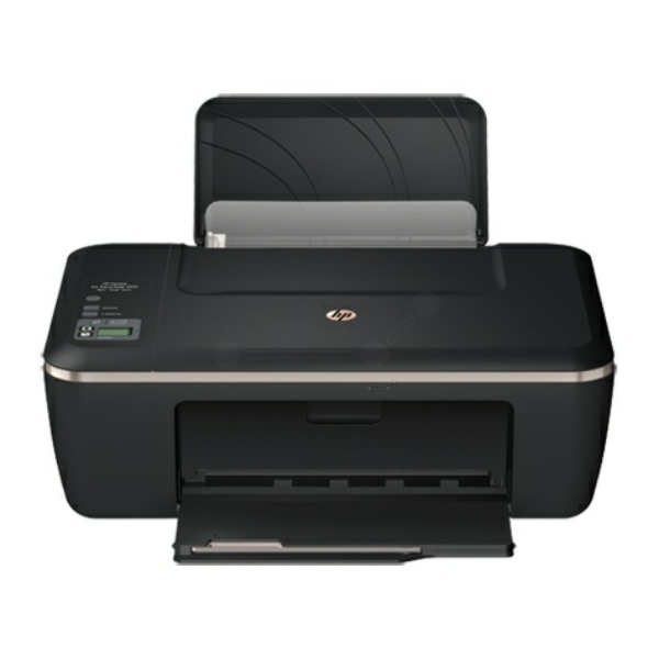 HP DeskJet Ink Advantage 2516 Bild