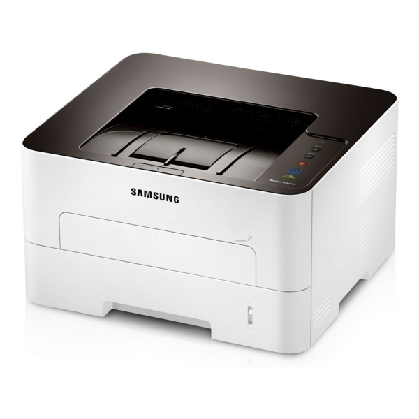 Samsung Xpress M 2825 ND Bild