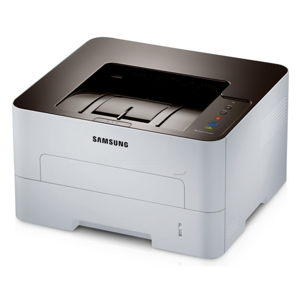 Samsung Xpress M 2820 ND Bild
