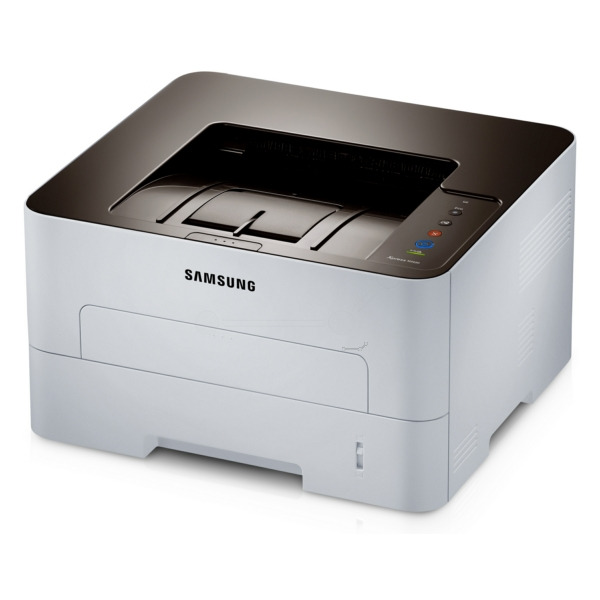 Samsung Xpress M 2620 ND Bild