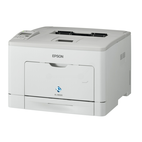 Epson WorkForce AL-M 300 Series Bild