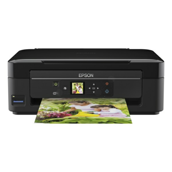 Epson Expression Home XP-313 Bild