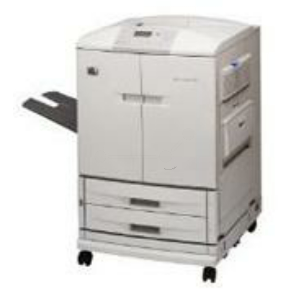 HP Color LaserJet 9500 GP Bild