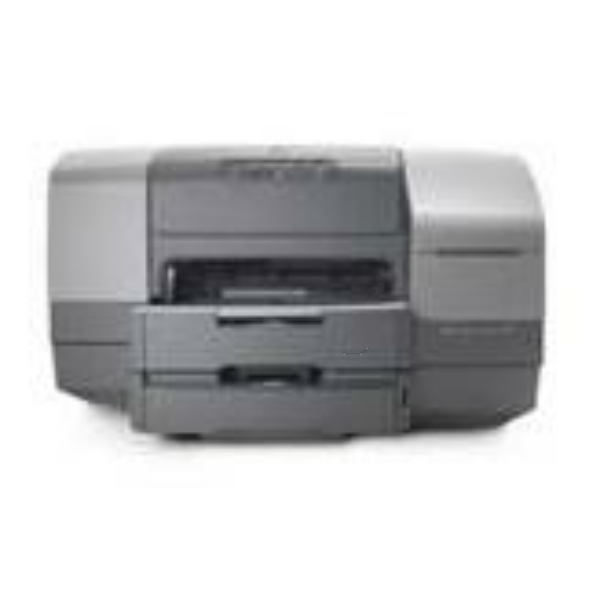 HP Business Inkjet 1100 Bild