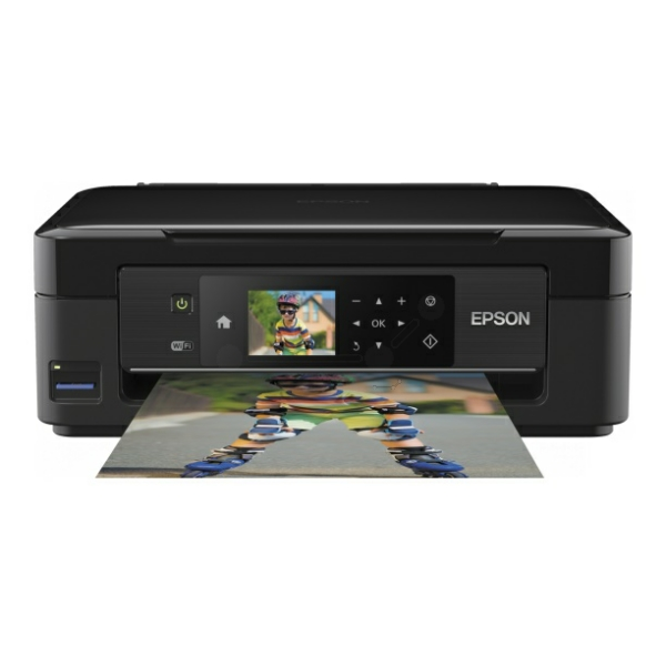 Epson Expression Home XP-432 Bild
