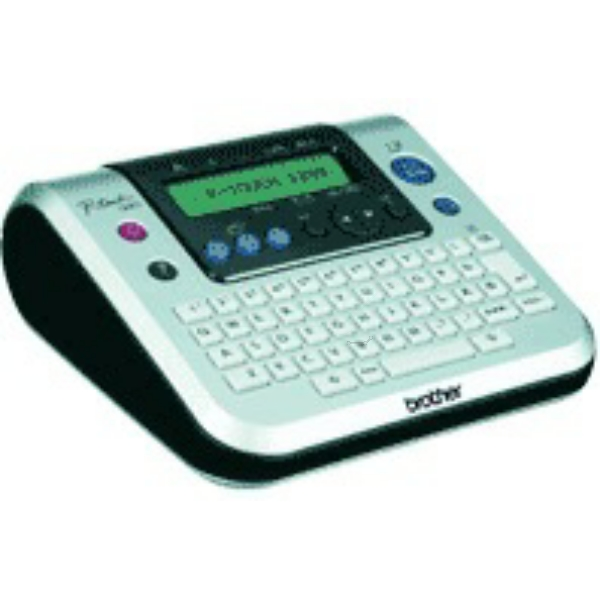 Brother P-Touch 1280 CB Bild