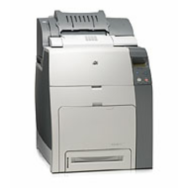 HP Color LaserJet 4700 DN Bild