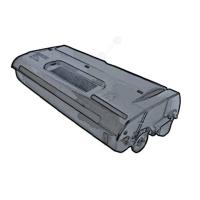 0927601 171-0465-001 Konica Minolta Toner schwarz // ca. 6000 Seiten