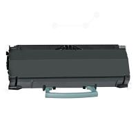 x463x11g-kompatibel-zu-lexmark-toner-kit-return-program-ca-15000-seiten