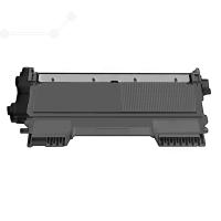 tn2220-kompatibel-zu-brother-toner-kit-ca-2600-seiten