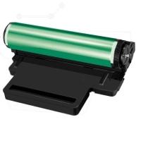 cltr407see-r407-kompatibel-zu-samsung-bildtrommel-ca-24000-seiten