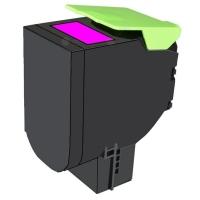 70c2xm0-702xm-kompatibel-zu-lexmark-toner-kit-magenta-return-program-ca-4000-seiten