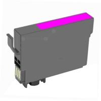 c13t29934010-29xl-kompatibel-zu-epson-tintenpatrone-magenta-ca-450-seiten