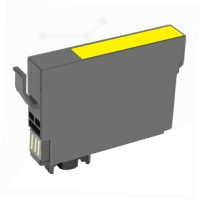 c13t29944010-29xl-kompatibel-zu-epson-tintenpatrone-gelb-ca-450-seiten