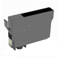 c13t29914010-29xl-kompatibel-zu-epson-tintenpatrone-schwarz-ca-470-seiten