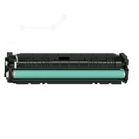 1246c002-045h-kompatibel-zu-canon-toner-schwarz-ca-2800-seiten