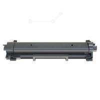 tn2420-kompatibel-zu-brother-toner-kit-ca-3000-seiten