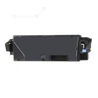1t02nt0nl0-tk-5160-k-kompatibel-zu-kyocera-toner-kit-schwarz-ca-16000-seiten