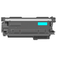 cf331a-654a-kompatibel-zu-hp-toner-cyan-ca-15000-seiten