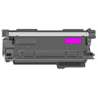 cf333a-654a-kompatibel-zu-hp-toner-magenta-ca-15000-seiten