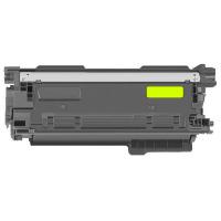 cf332a-654a-kompatibel-zu-hp-toner-gelb-ca-15000-seiten
