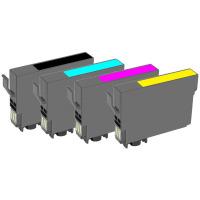 c13t29964010-29xl-kompatibel-zu-epson-tintenpatrone-multipack-bk-c-m-y