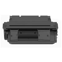 tn9500-kompatibel-zu-brother-toner-schwarz-ca-11000-seiten