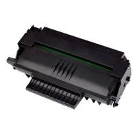 CTR365 288094565 Sagem Toner schwarz // ca. 4000 Seiten