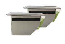 1370a003-kompatibel-zu-canon-toner-schwarz-ca-14000-seiten