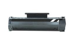 1557a003-fx-3-kompatibel-zu-canon-toner-schwarz-ca-2700-seiten