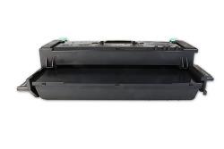 c13s051068-s051068-kompatibel-zu-epson-toner-schwarz-ca-15000-seiten